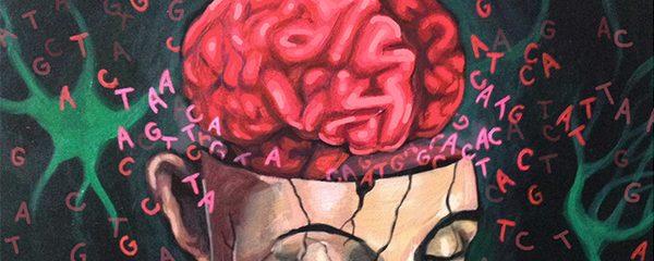 Genomics of Brain Disorders Logo (Thumbnail)