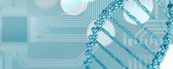 Antimicrobial Resistance – Genomes, Big Data and Emerging Technologies Logo (Thumbnail)