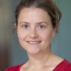 Alicia Oshlack