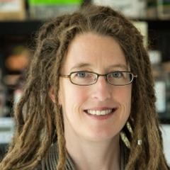 Katie Pollard