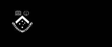 Logo for Monash University Malaysia