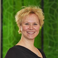 Nicole Schatlowski