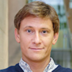 Ulrich Elling