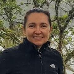 Caterina Guzman Verri