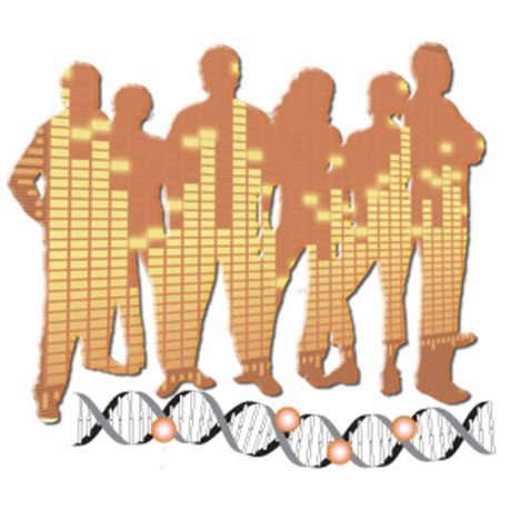 Epigenomics of Common Diseases