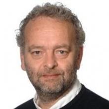 Graham Medley