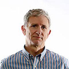 Greg Basarab