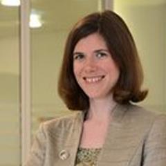 Elizabeth Murchison