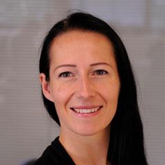 Katharina Boroviak