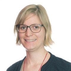 AlexandraHolinski