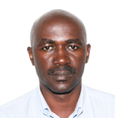 Charles Masembe
