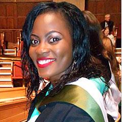 Grace Nabakooza