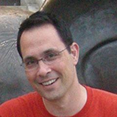 Yoseph Barash