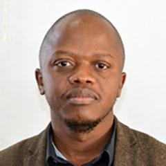 Chisomo Msefula