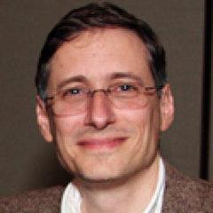 Eric Sobel