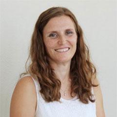 Lizma Streicher