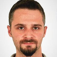 Hüseyin Erdinç Beşikcioğlu (Gazi University, Turkey)