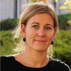 Juli Petereit (University of Nevada, Reno, US)