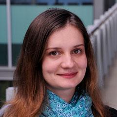 Monica Abrudan