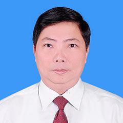 Nguyen Vu Trung