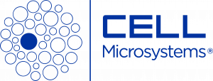 Cell Microsystems - 2020 Sponsor