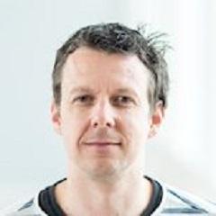 Christian Gilissen