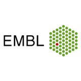 Logo for EMBL