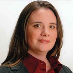 Jennifer Posey
