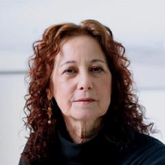 Judith Campisi
