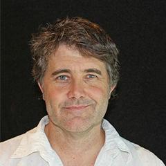 Michael Westaway