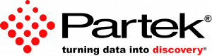 Partek - Sponsor of Single Cell Biology 2020