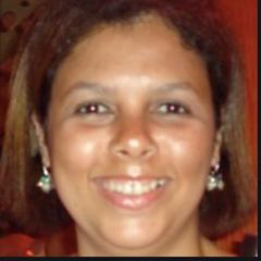 Erika Maria Santos