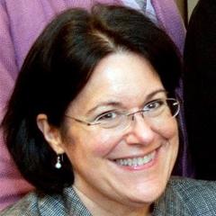 Kathleen Calzone