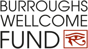 Burroughs-Wellcome-Fund-logo