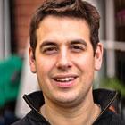 Nick Loman
