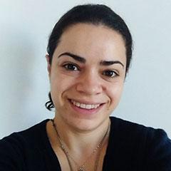 Sofia Pavlou