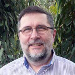 Marek Skrzypek