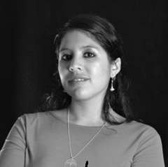 Dr. Alejandra Medina-Rivera