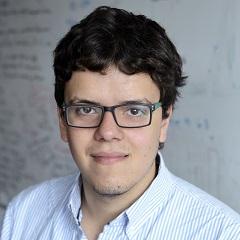 Dr. Guillermo Parada