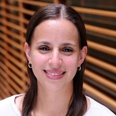 Dr. Ximena Ibarra-Soria