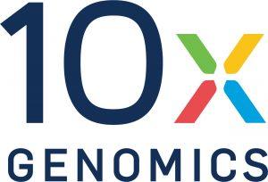 10x Genomics-sponsor-logo