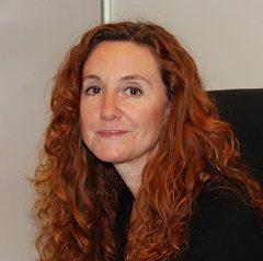 Beatriz Díez