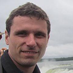 Bogdan Pasaniuc
