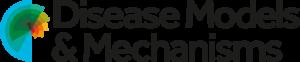 DMM_sponsor-logo
