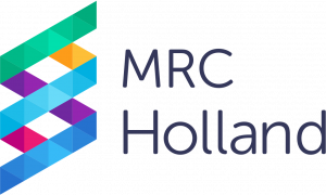 MRC-Holland-logo