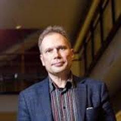 Markus Perola