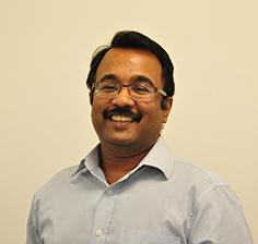 Adaikalavan Ramasamy