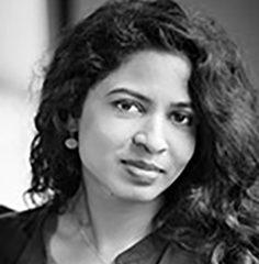 Nirmala Arul Rayan