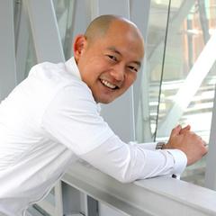 Swaine Chen