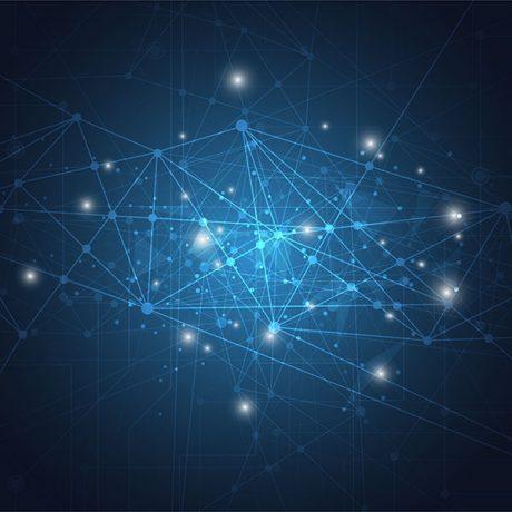 Computational Systems Biology Thumbnail (Logo)